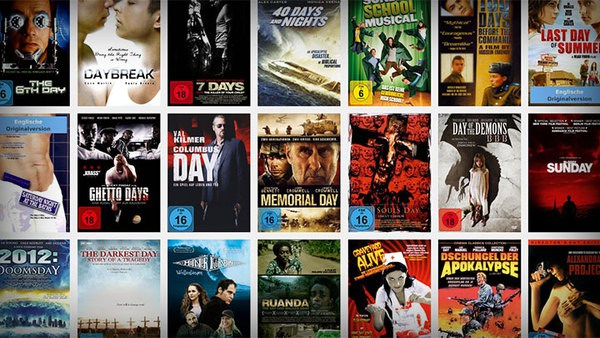 gratis spielfilme online anschauen
