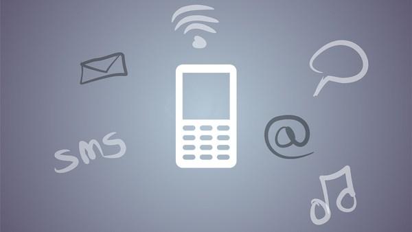 gratis sms ohne anmeldung