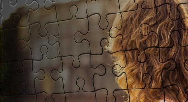 puzzle online erstellen kostenlos