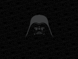 Wallpaper Star Wars - Darth Vader