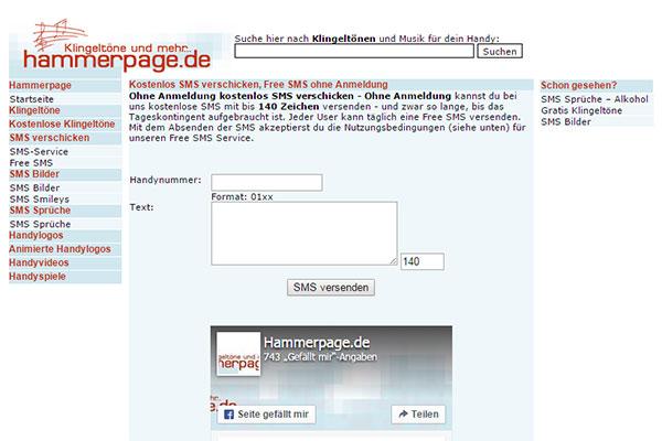 gratis email adresse ohne registrierung