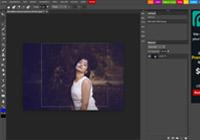 Bildbearbeitung Im Browser Fast Wie Mit Photoshop
