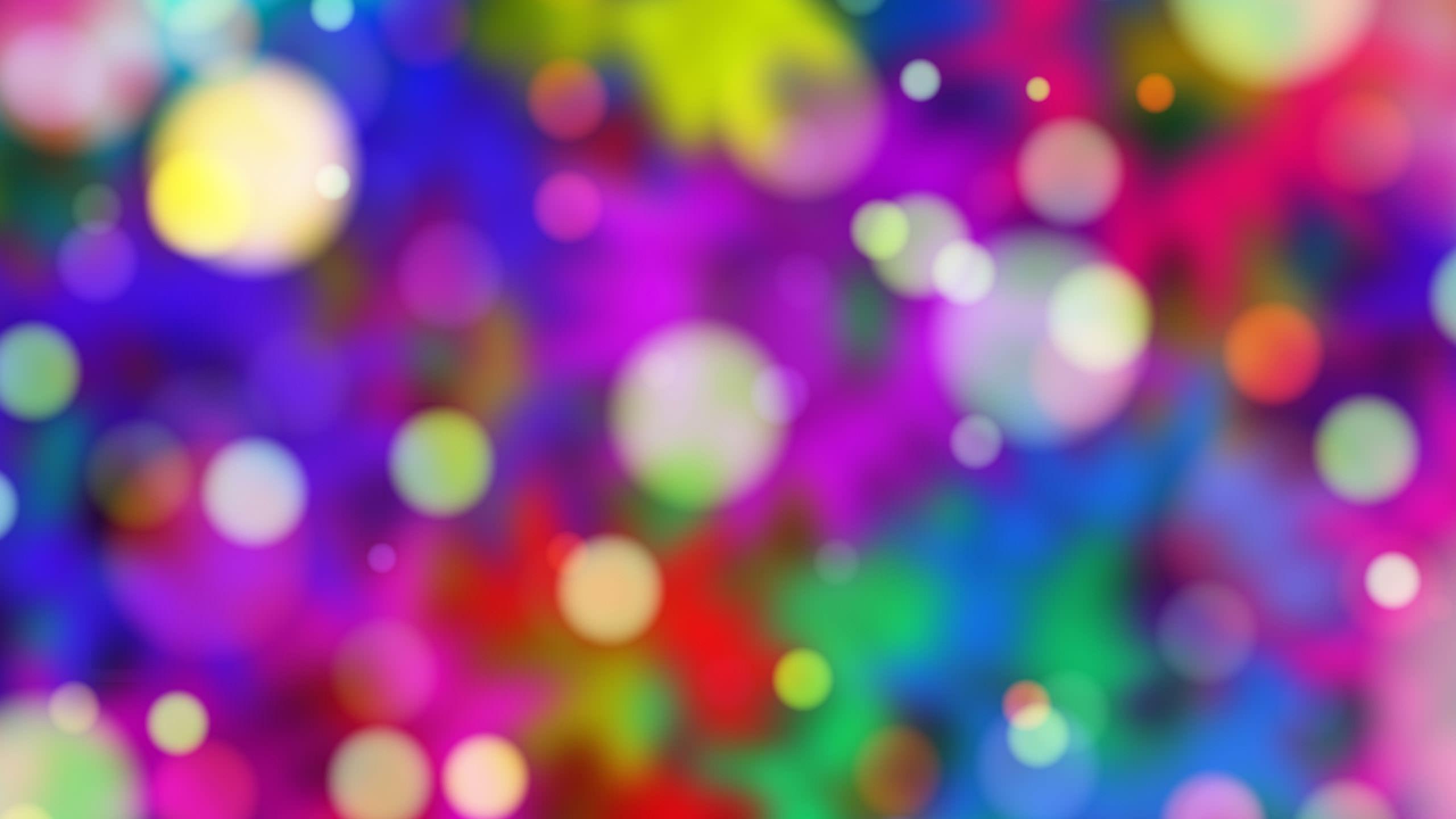 Farbenfroh Wallpaper